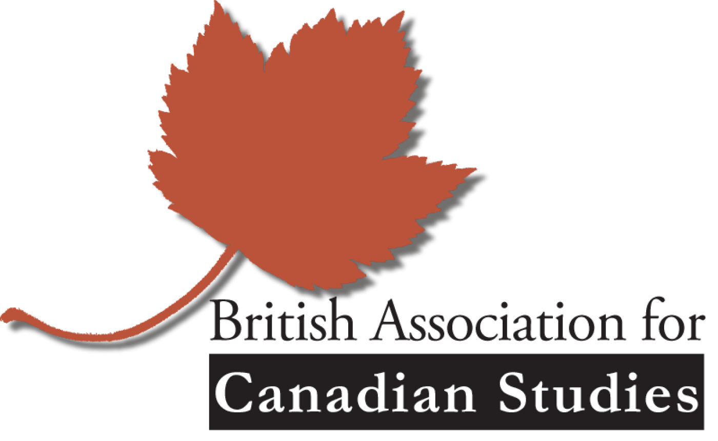 British Association for Canadian Studies (BACS)