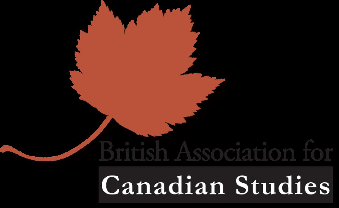 British Association for Canadian Studies (BACS)